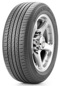 Dueler H/L 400 Tires