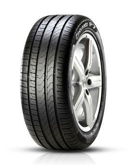 Cinturato P7 All Season Tires