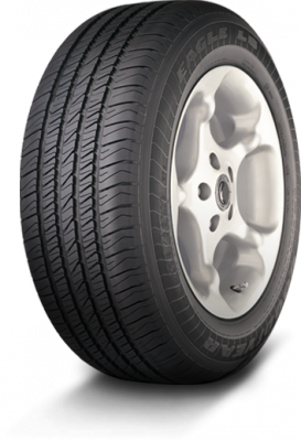 Eagle LS Tires